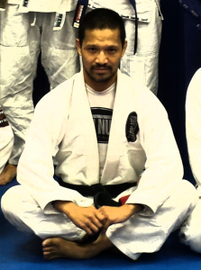 Tim Antolin, 10th Planet Van Nuys Gi instructor